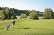 Golf Club - San Giovanni in Marignano
